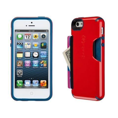 smartphone-cases photo_28132_0-12