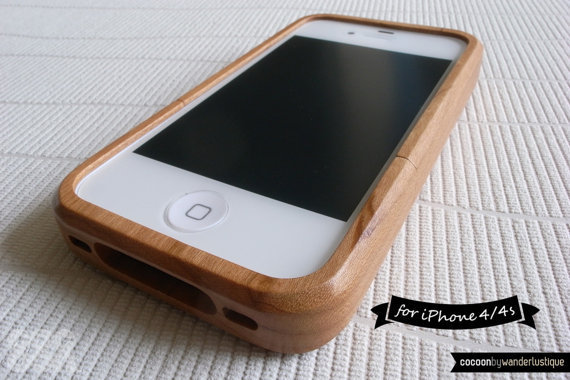 smartphone-cases photo_28132_0-13