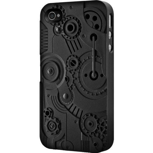30 of the coolest smartphone cases design galleries. Black Bedroom Furniture Sets. Home Design Ideas
