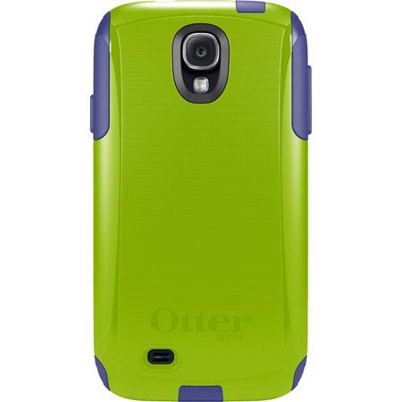 smartphone-cases photo_28132_0-7