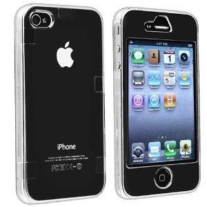 smartphone-cases photo_28132_0-8