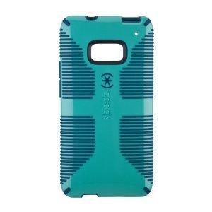 smartphone-cases photo_28132_0-9