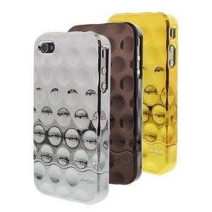 smartphone-cases photo_28132_1-2