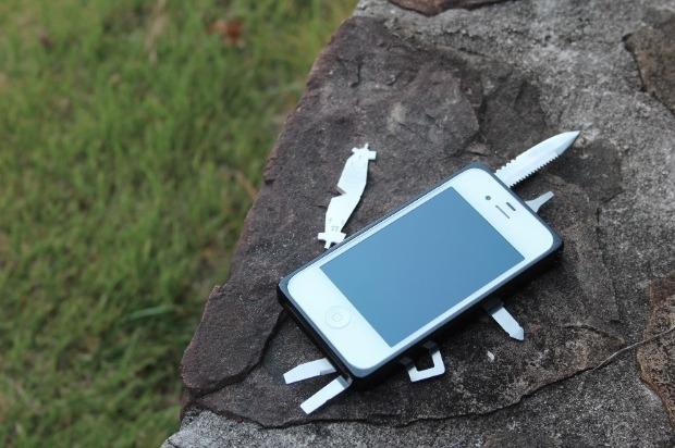 smartphone-cases photo_28132_1-3