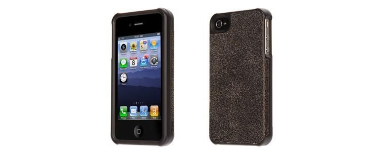smartphone-cases photo_28132_1