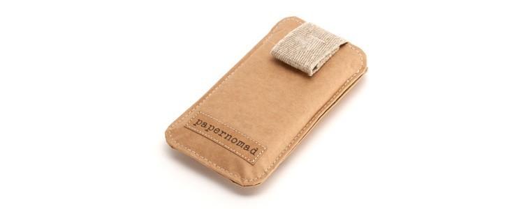 smartphone-cases photo_28132_2
