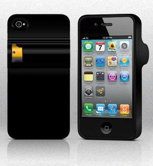 smartphone-cases photo_4551_0-10