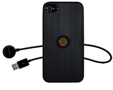 smartphone-cases photo_4551_0-11
