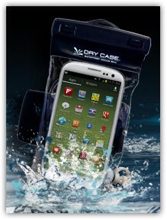 smartphone-cases photo_4551_0-12