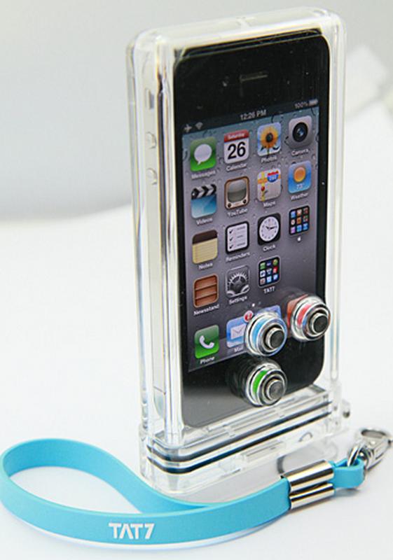 smartphone-cases photo_4551_0-13