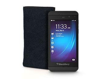 smartphone-cases photo_4551_0-14