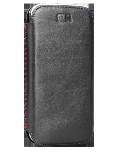 smartphone-cases photo_4551_0-5