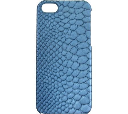 smartphone-cases photo_4551_0-6