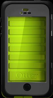 smartphone-cases photo_4551_0-7