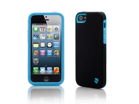 smartphone-cases photo_4551_0-8