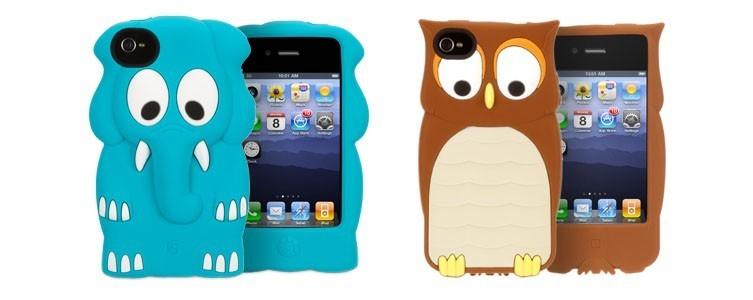smartphone-cases photo_4551_0-9