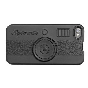 smartphone-cases photo_4551_1-2