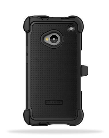 smartphone-cases photo_4551_1-3