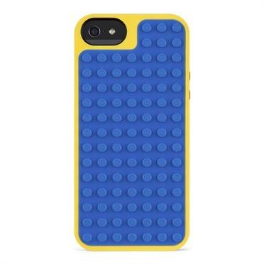 smartphone-cases photo_4551_1-4