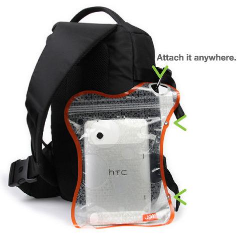 smartphone-cases photo_4551_1-5