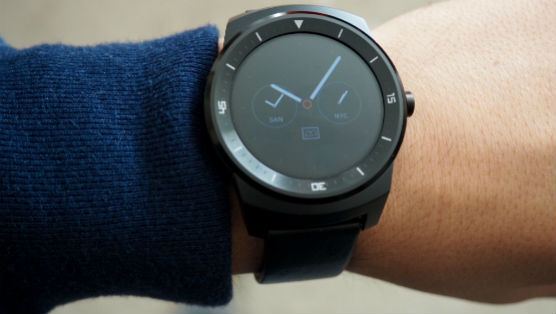 e66972441a8b1e Ranking the 10 Best Smartwatches You Can Buy Right Now (Mid-2015 ...