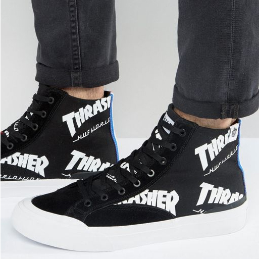 sneaker-gift-guide sneaker-head-1