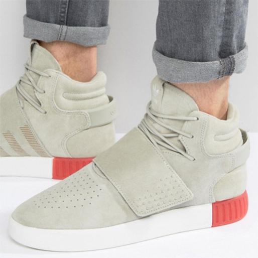 sneaker-gift-guide sneaker-head-11