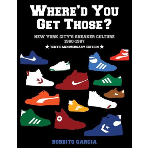 sneaker-gift-guide sneaker-head-13