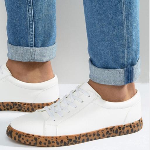sneaker-gift-guide sneaker-head-16