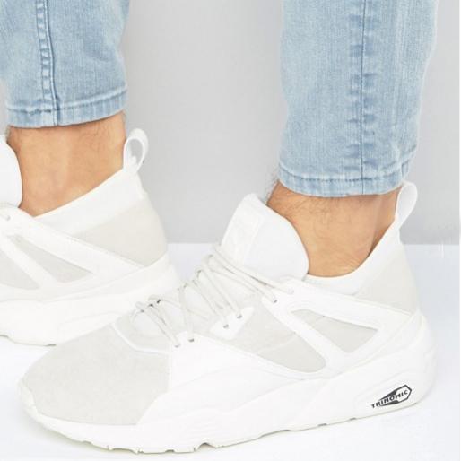 sneaker-gift-guide sneaker-head-18