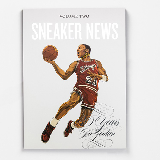 sneaker-gift-guide sneaker-head-2