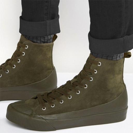 sneaker-gift-guide sneaker-head-4