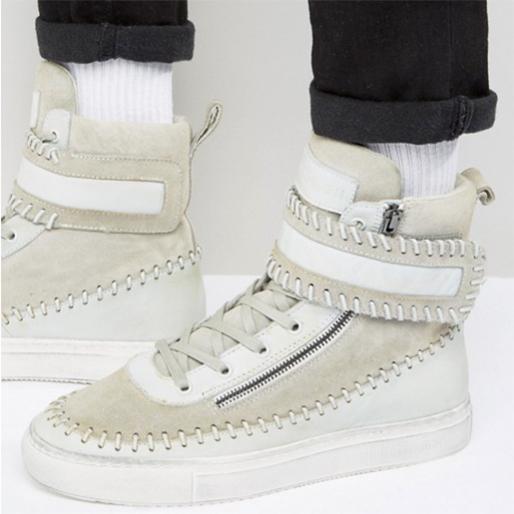 sneaker-gift-guide sneaker-head-7