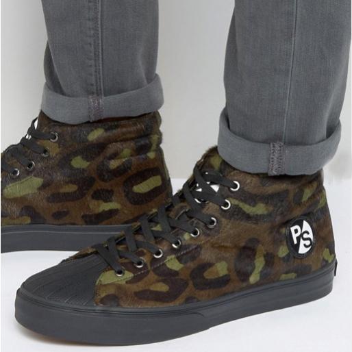 sneaker-gift-guide sneaker-head-8