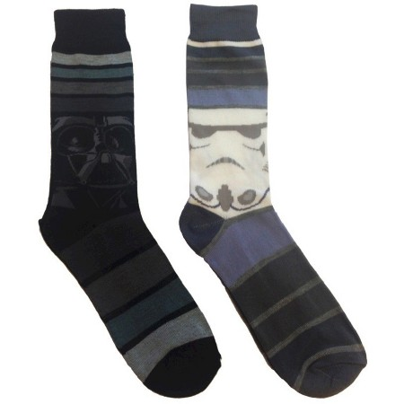 sneaky-novelty-socks star