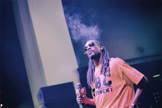 snoop-dogg 20151204--rds5839-edit