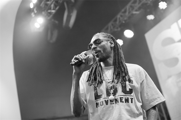snoop-dogg 20151204--rds5863