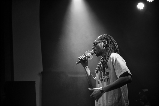 snoop-dogg 20151204--rds5892-edit