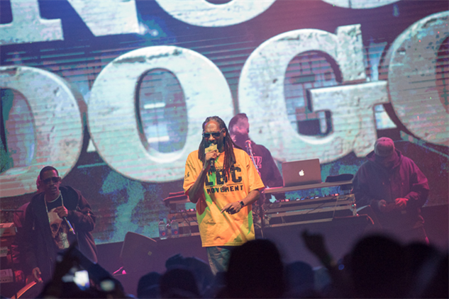 snoop-dogg 20151205--rds6185