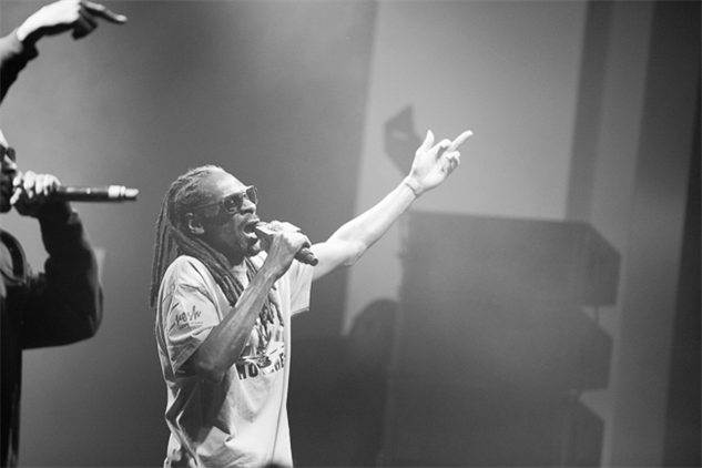 snoop-dogg 20151205--rds6242