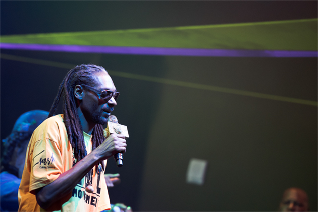 snoop-dogg 20151205--rds6323
