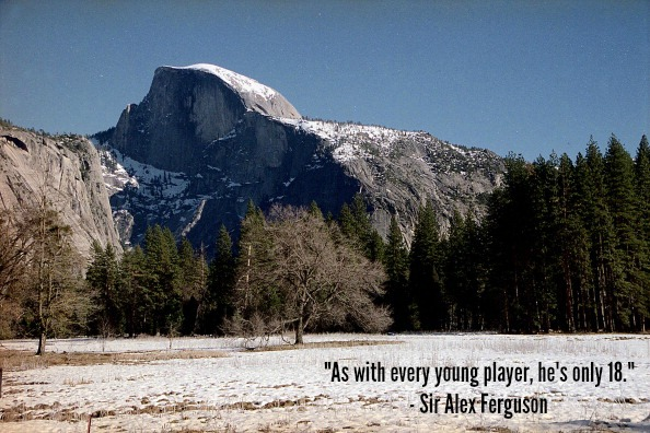soccer-quotes landscape13resized