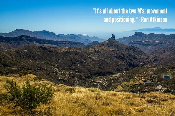 soccer-quotes landscape16final