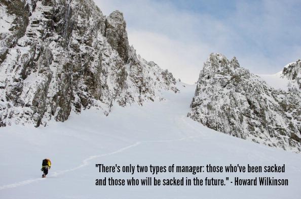 soccer-quotes landscape18final