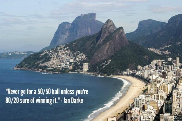 soccer-quotes landscape20final