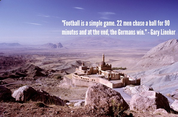 soccer-quotes landscape21resized