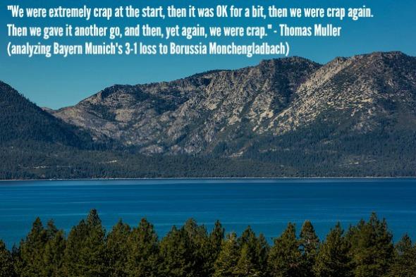 soccer-quotes landscape29final