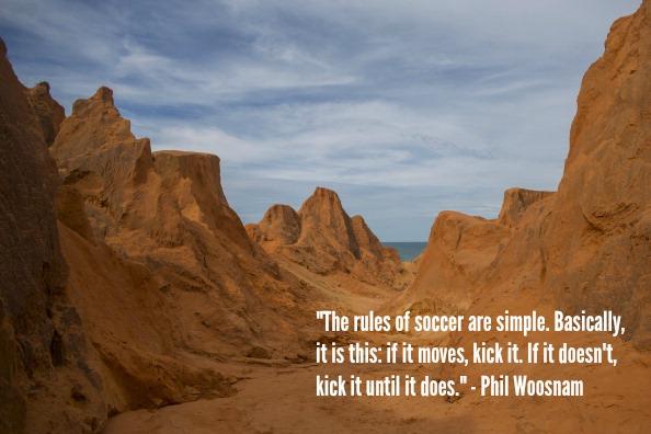 soccer-quotes landscape3final