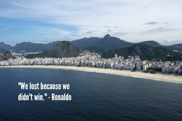 soccer-quotes landscape4final
