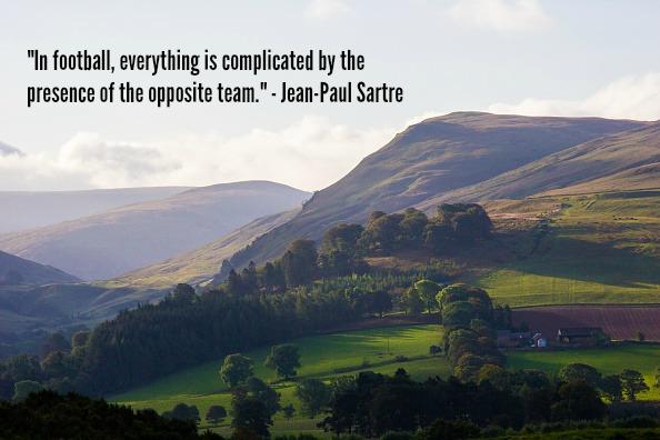 soccer-quotes landscape7final